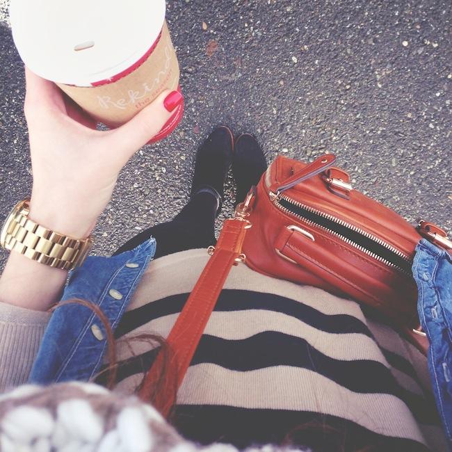 minneapolis_fashion_blog_instagram_coffee_outfit_stripes_boots.JPG