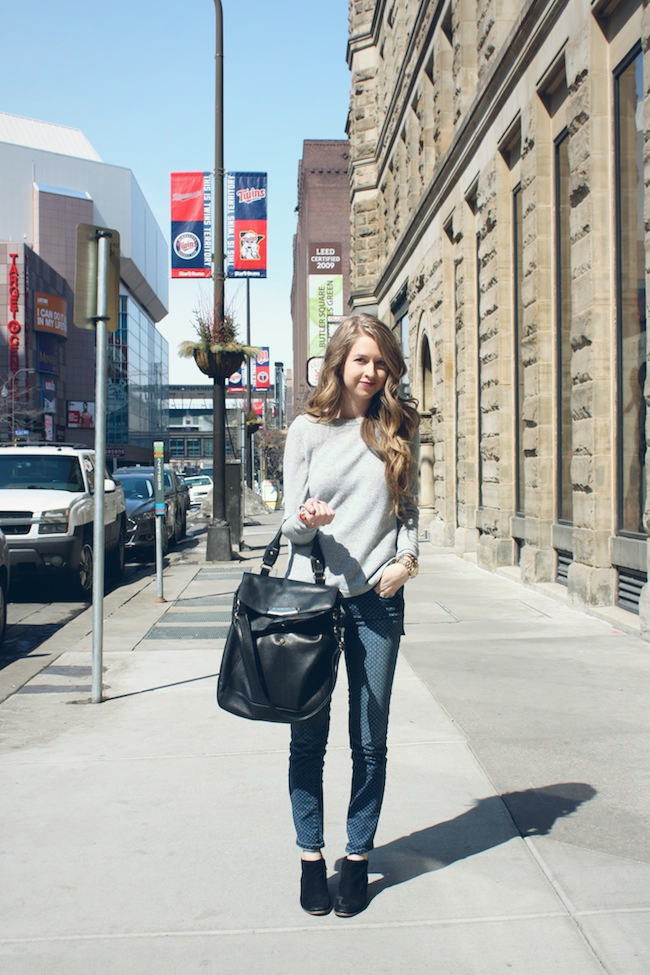 chelsea_lane_zipped_blog_minneapolis_fashion_blogger_madewell_lauren_conrad_polka_dot_jeans_sam_edelman_petty_vince_camuto_micha.jpg