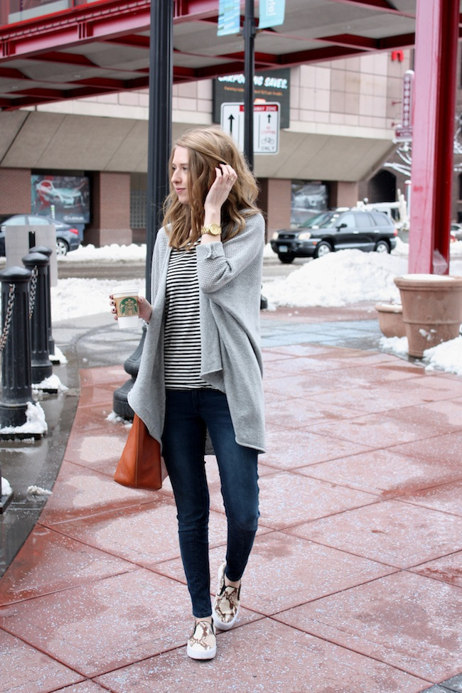 chelsea+lane+zipped+truelane+blog+minneapolis+fashion+style+blogger+lily+and+violet+dolman+sweater+justfab+quilted+denim+steve+madden+blonde+salad+chiara+ferragni+snakeskin+sneakers6.jpg