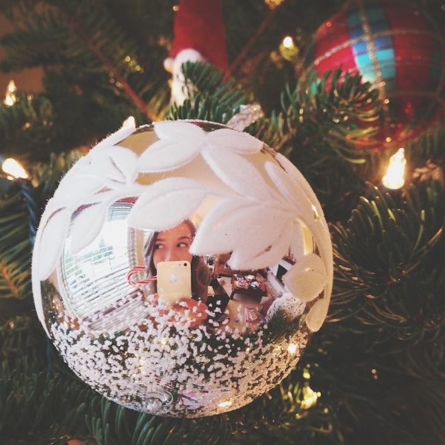 minneapolis_fashion_blog_instagram_ornament_christmas_reflection.JPG