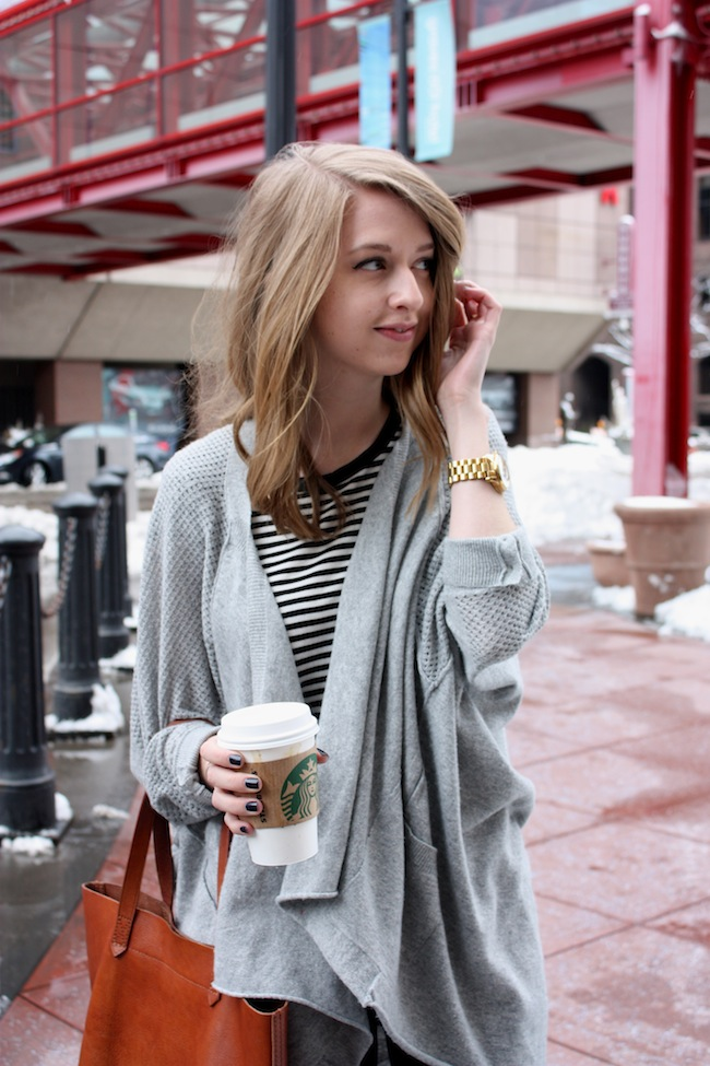 chelsea+lane+zipped+truelane+blog+minneapolis+fashion+style+blogger+lily+and+violet+dolman+sweater+justfab+quilted+denim+steve+madden+blonde+salad+chiara+ferragni+snakeskin+sneakers4.jpg