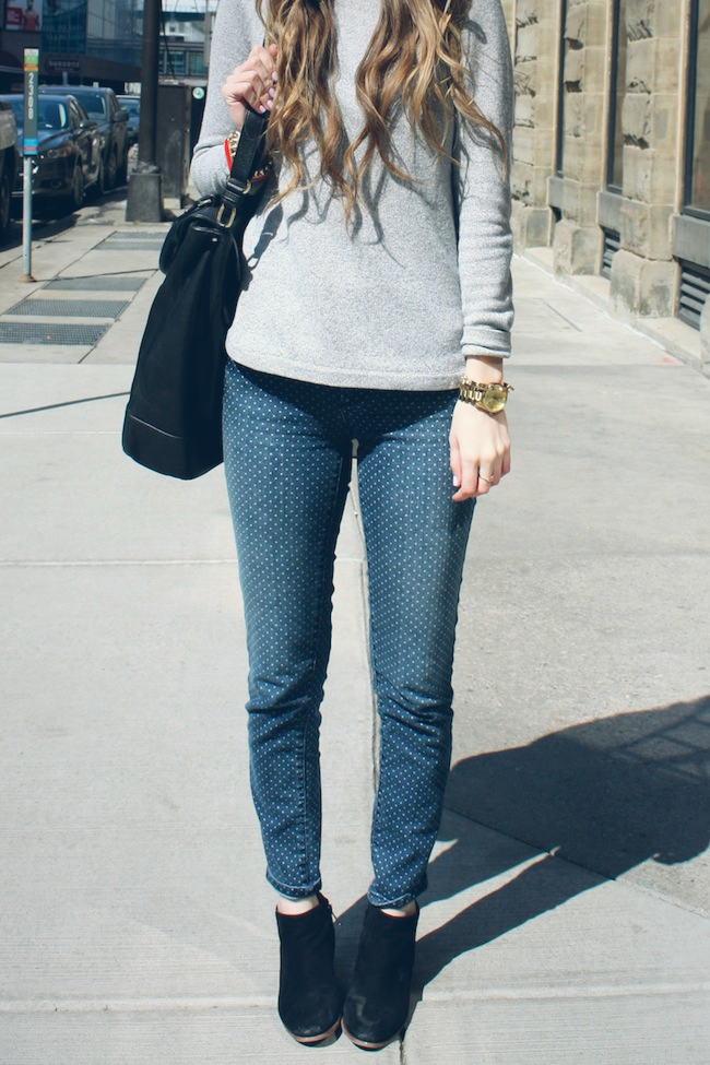 chelsea_lane_zipped_blog_minneapolis_fashion_blogger_madewell_lauren_conrad_polka_dot_jeans_sam_edelman_petty_vince_camuto_micha4.jpg