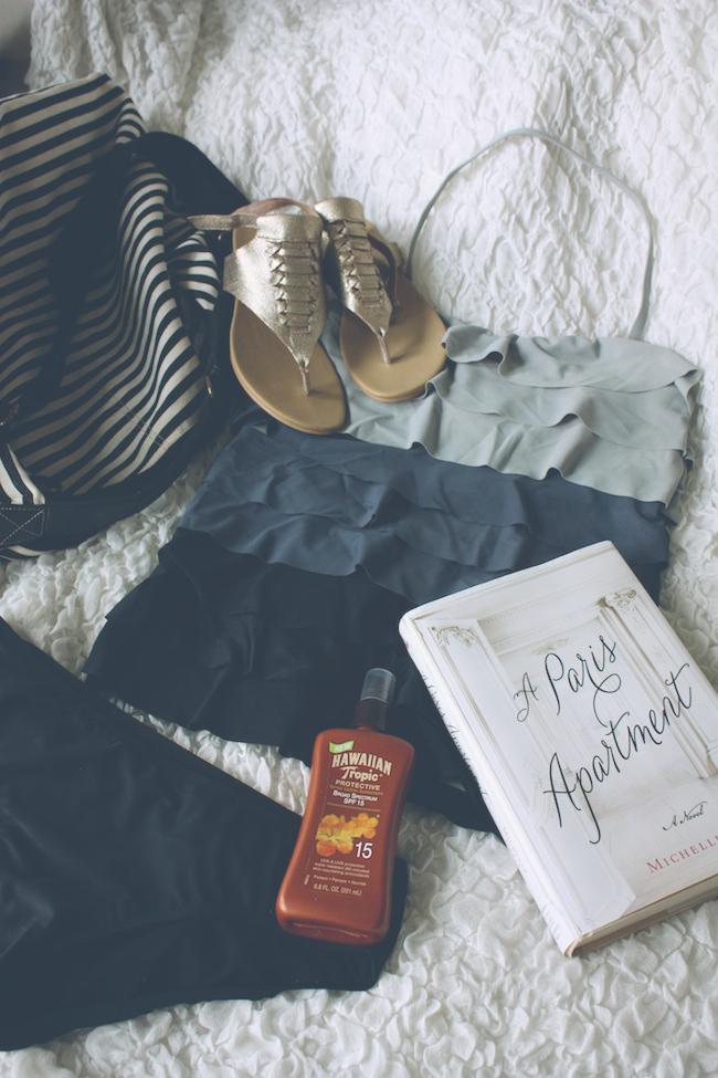 chelsea+lane+truelane+zipped+minneapolis+fashion+style+blogger+eden+pier+swimwear+koolaburra+sandals+beach+pool+essentials3.jpg