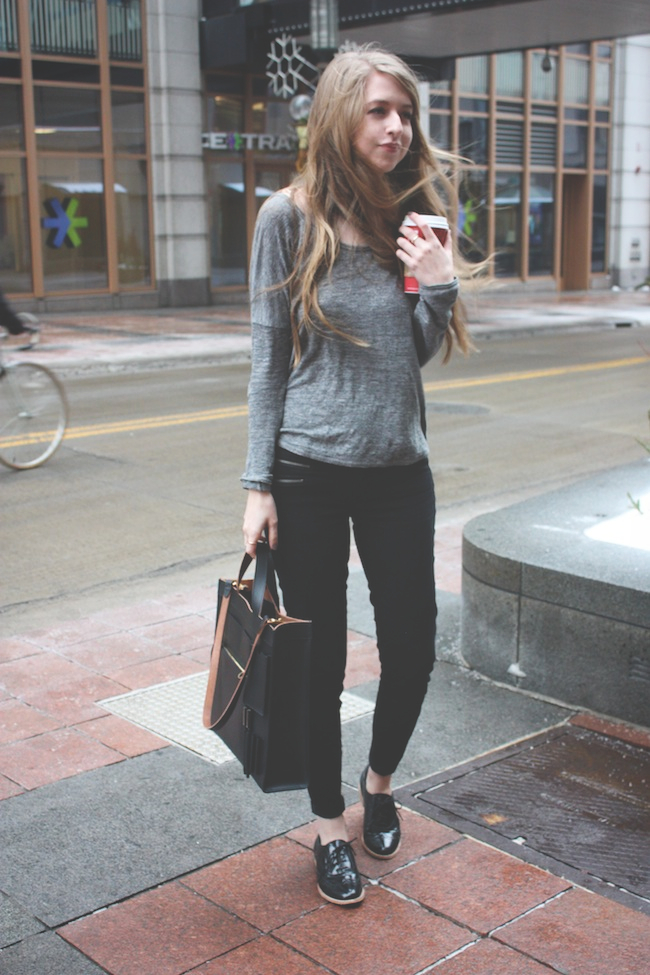 chelsea+lane+truelane+zipped+blog+minneapolis+fashion+style+blogger+parc+boutique+bb+dakota+justfab+signature+skinny+denim+sam+edelman+jerome+kate+spade+saturday+inside+out+tote1.jpg