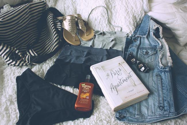 chelsea+lane+truelane+zipped+minneapolis+fashion+style+blogger+eden+pier+swimwear+koolaburra+sandals+beach+pool+essentials1.jpg