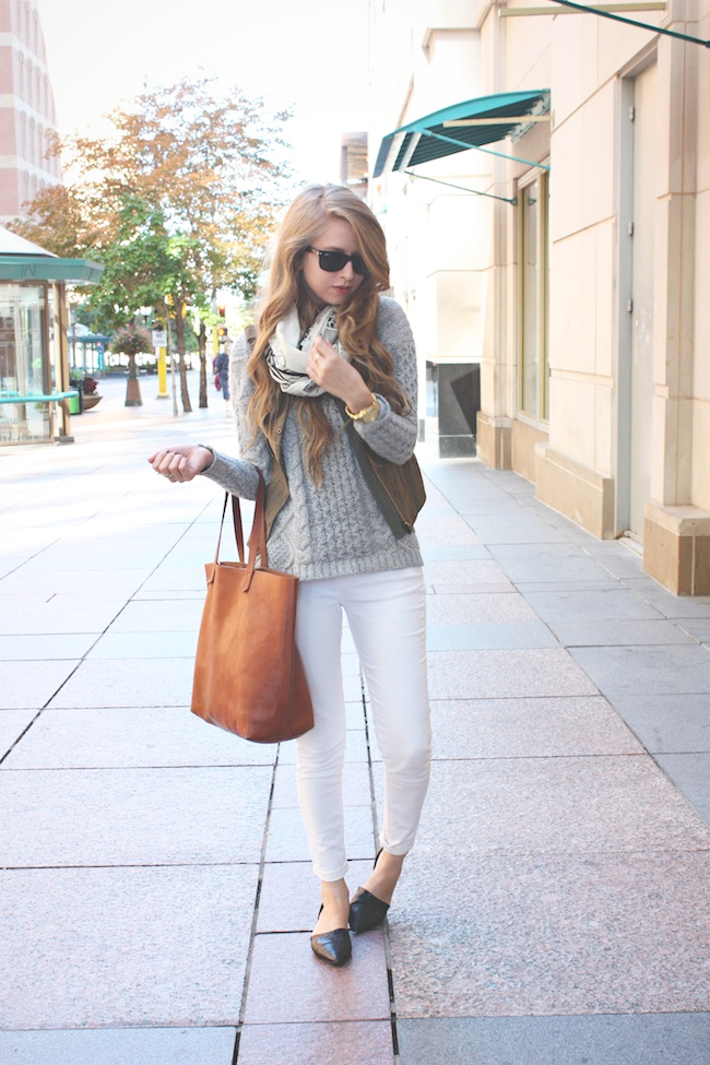 chelsea_lane_zipped_blog_minneapolis_fashion_blogger_madewell_cable_boatneck_transport_tote_chinese_laundry1.jpg