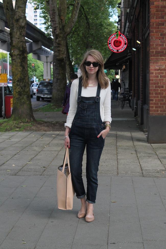 chelsea+lane+zipped+truelane+blog+minneapolis+fashion+style+blogger+overalls+free+people+madewell+lulus+shoedazzle2.jpg