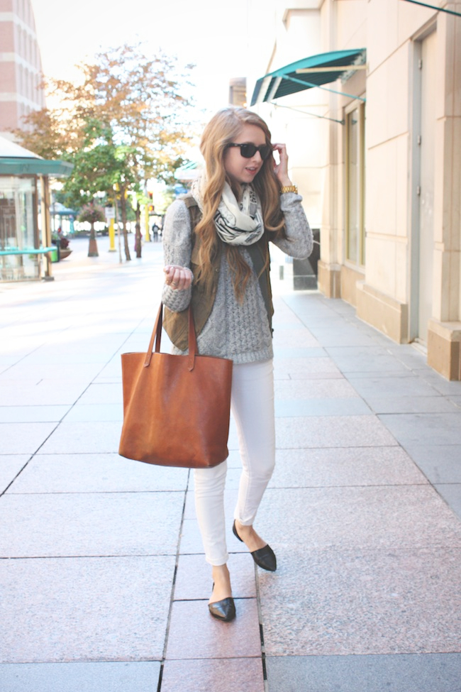 chelsea_lane_zipped_blog_minneapolis_fashion_blogger_madewell_cable_boatneck_transport_tote_chinese_laundry12.jpg