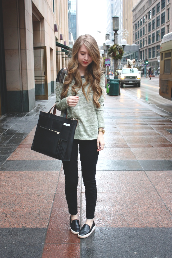 chelsea+lane+zipped+truelane+blog+minneapolis+fashion+style+blogger+lily+and+violet+bb+dakota+leather+sam+edelman+becker+croc+KS+saturday+inside+out+tote.jpg