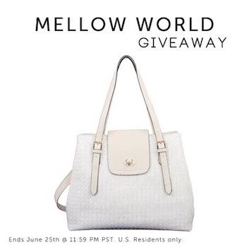 zipped+chelsea+lane+mellow+world+giveaway.jpg