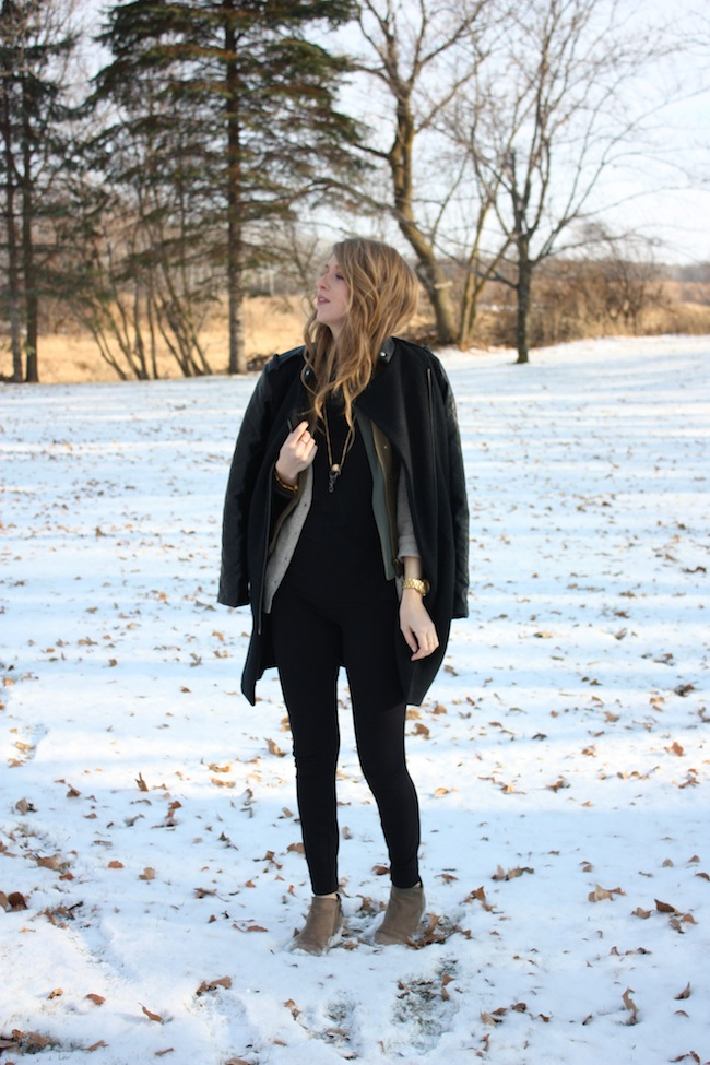 chelsea+lane+zipped+truelane+blog+minneapolis+fashion+style+blogger+bb+dakota+sbg+designs+spy+necklace+sam+edelman+petty+putty+ankle+boots+jcrew+pixie+pants+parc+boutique1.jpg