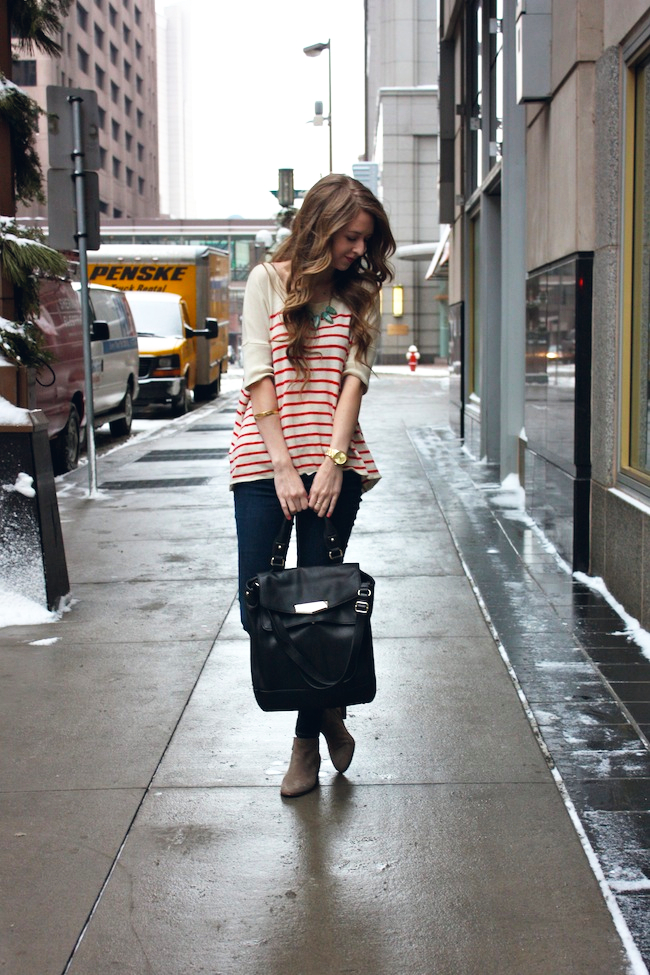 minneapolis_fashion_blog_blogger_urban_outfitters_levis_535_denim_legging_sam_edelman_petty_ankle_boots_putty_vince_camuto_micha_francescas_chelsea_lane_zipped3.jpg