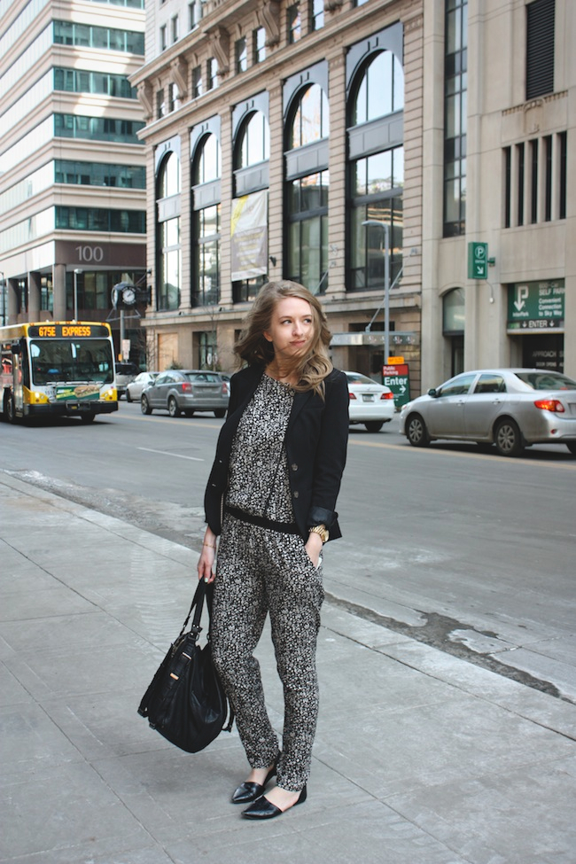 chelsea+lane+truelane+zipped+blog+minneapolis+fashion+style+blogger+kisa+collections+boutique+jumpsuit+chinese+lauandry+easy+does+it6.jpg
