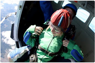Skydiving+2.jpg