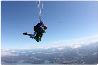 Skydiving+1.jpg