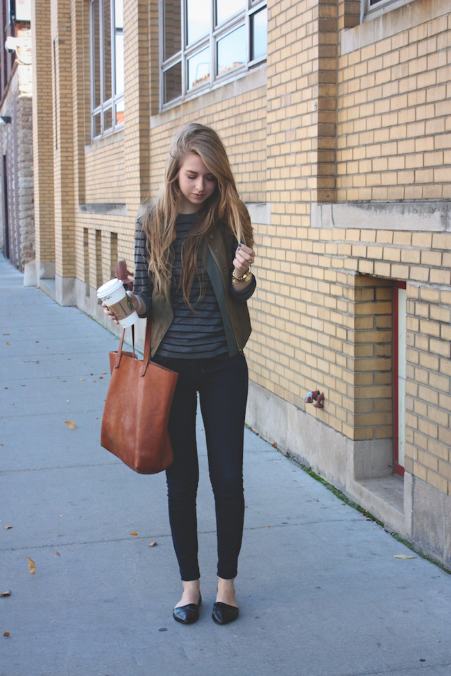 chelsea+lane+zipped+blog+truelane+minneapolis+style+fashion+blogger+gap+par+boutique+vest+chinese+laundry+easy+does+it+madewell+transport+tote3.jpg