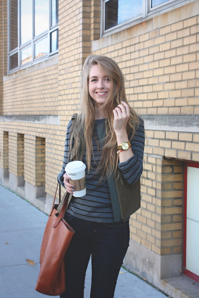chelsea+lane+zipped+blog+truelane+minneapolis+style+fashion+blogger+gap+par+boutique+vest+chinese+laundry+easy+does+it+madewell+transport+tote5.jpg