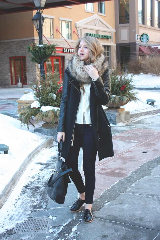 chelsea+lane+truelane+zipped+blog+minneapolis+fashion+style+blogger+michael+kors+faux+fur+snood+parc+boutique+bb+dakota+melinda+quilted+leather+coat+gap+denim+leggings+sam+edelman+oxford+jerome+vince+camuto+micha+tote+kate+spade+library+card+phone6.jpg