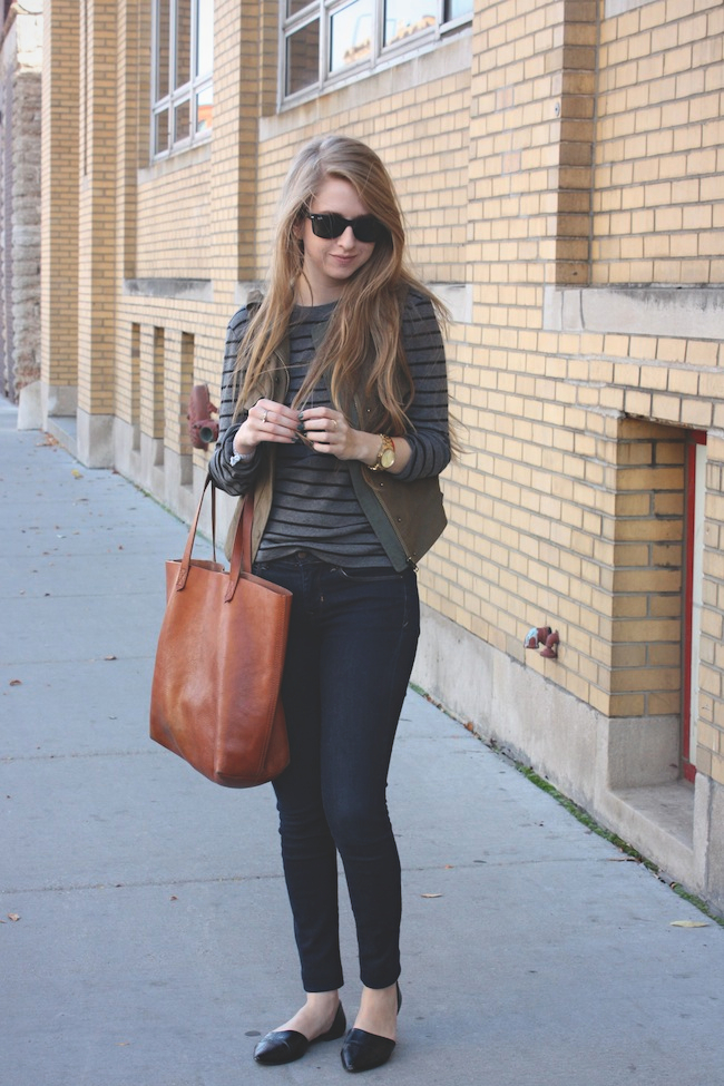 chelsea+lane+zipped+blog+truelane+minneapolis+style+fashion+blogger+gap+par+boutique+vest+chinese+laundry+easy+does+it+madewell+transport+tote7.jpg