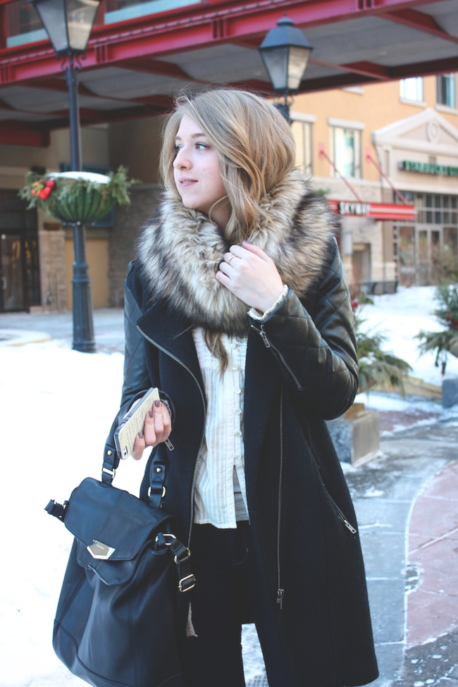 chelsea+lane+truelane+zipped+blog+minneapolis+fashion+style+blogger+michael+kors+faux+fur+snood+parc+boutique+bb+dakota+melinda+quilted+leather+coat+gap+denim+leggings+sam+edelman+oxford+jerome+vince+camuto+micha+tote+kate+spade+library+card+phone7.jpg