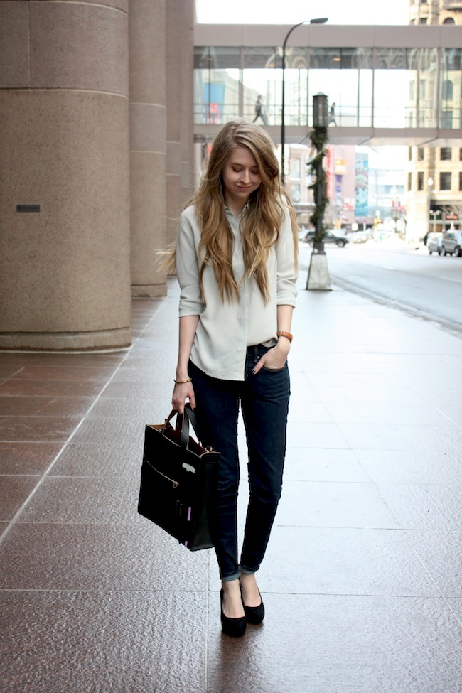 chelsea+lane+zipped+truelane+blog+minneapolis+fashion+style+blogger+everlane+kate+spade+saturday+inside+out+tote1.jpg