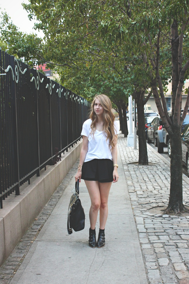 chelsea_lane_zipped_blog_minneapolis_fashion_blogger_zara_line_and_dot_sam_edelman_vince_camuto2.jpg