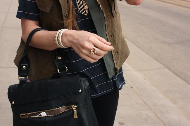 chelsea_lane_minneapolis_fashion_blog_zipped_parc_boutique_jcrew_pixi_pants_cargo_vest_vince_camuto_braid_covergirl_flame_lipstick003.JPG