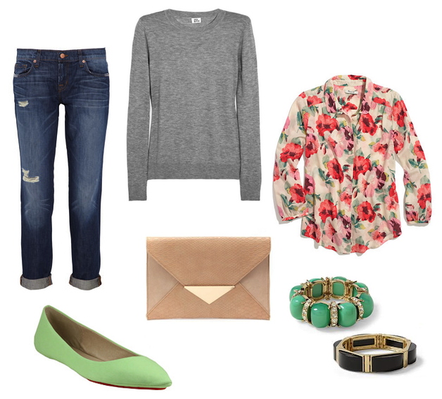 minneapolis_fashion_blog_weekend_office_madewell_boyfriend_jeans_grey_cashmere_sweater_joes_jeans_kitty_mint_flats_pim_larkin_envelope_clutch.png