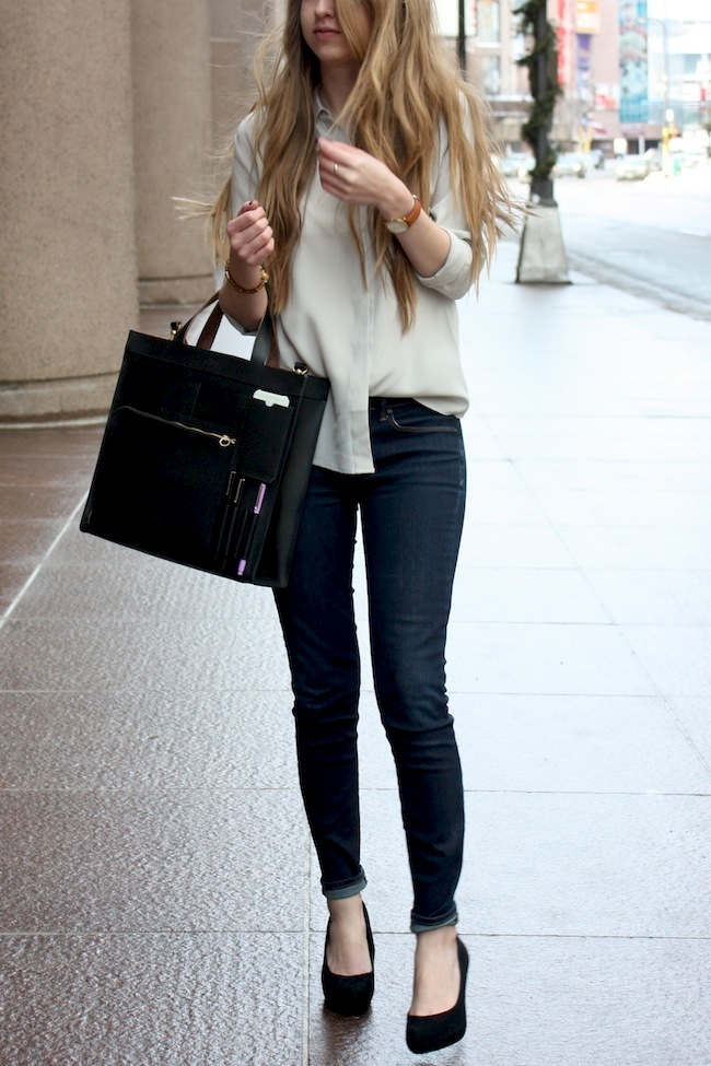 chelsea+lane+zipped+truelane+blog+minneapolis+fashion+style+blogger+everlane+kate+spade+saturday+inside+out+tote2.jpg