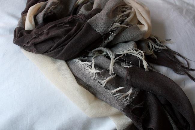 chelsea+lane+zipped+truelane+blog+minneapolis+fashion+style+blogger+kisa+collections+boutique+hamsa+evil+eye+bracelet+giveaway+scarf.JPG
