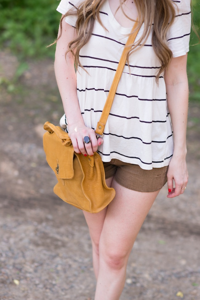 chelsea_lane_zipped_blog_minneapolis_fashion_blogger_urban_outfitters_stripe_tee_madewell_shorts_steve_madden_d'orsay_cut_n_paste_britxon_satchel_anthropologie2.jpg