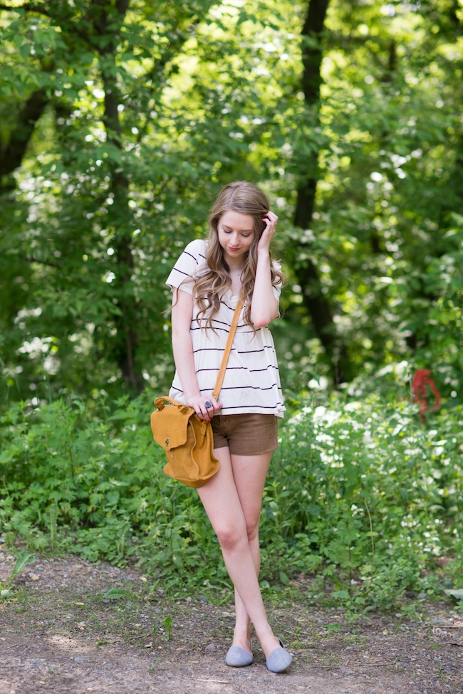 chelsea_lane_zipped_blog_minneapolis_fashion_blogger_urban_outfitters_stripe_tee_madewell_shorts_steve_madden_d'orsay_cut_n_paste_britxon_satchel_anthropologie3.jpg