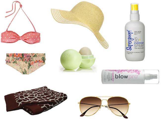beachbag.png