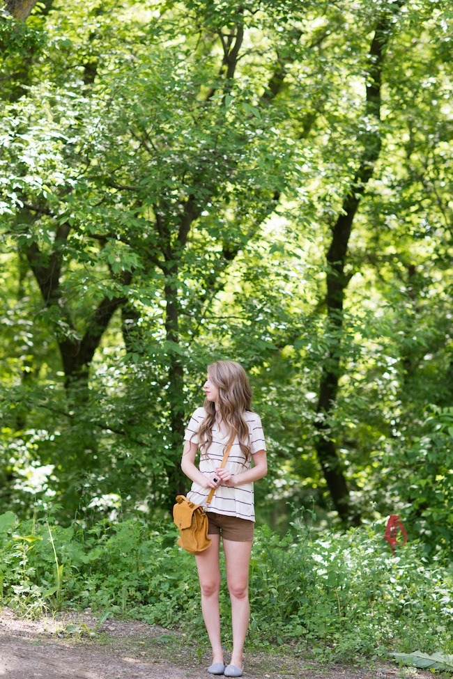 chelsea_lane_zipped_blog_minneapolis_fashion_blogger_urban_outfitters_stripe_tee_madewell_shorts_steve_madden_d'orsay_cut_n_paste_britxon_satchel_anthropologie1.jpg
