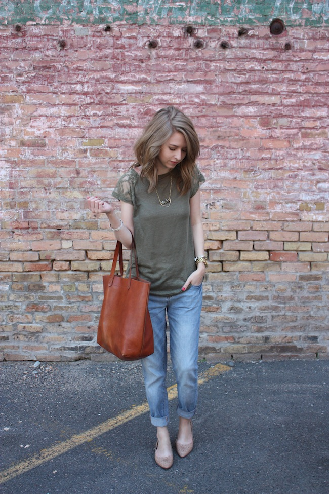 chelsea+lane+zipped+truelane+blog+minneapolis+fashion+style+blogger+justfab+denim+shoedazzle+flats+madewell+transport+tote+wwill+the+beast+jewelry1jpg.jpg