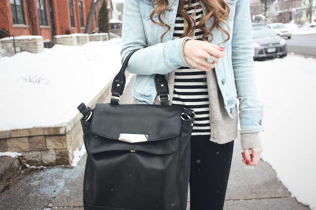 minneapolis_fashion_blog_blogger_denim_jacket_vintage_stripe_peplum_jcrew_pixie_pants_sam_edelman_petty_putty_ankle_boots_vince_camuto_micha_tote4.jpg