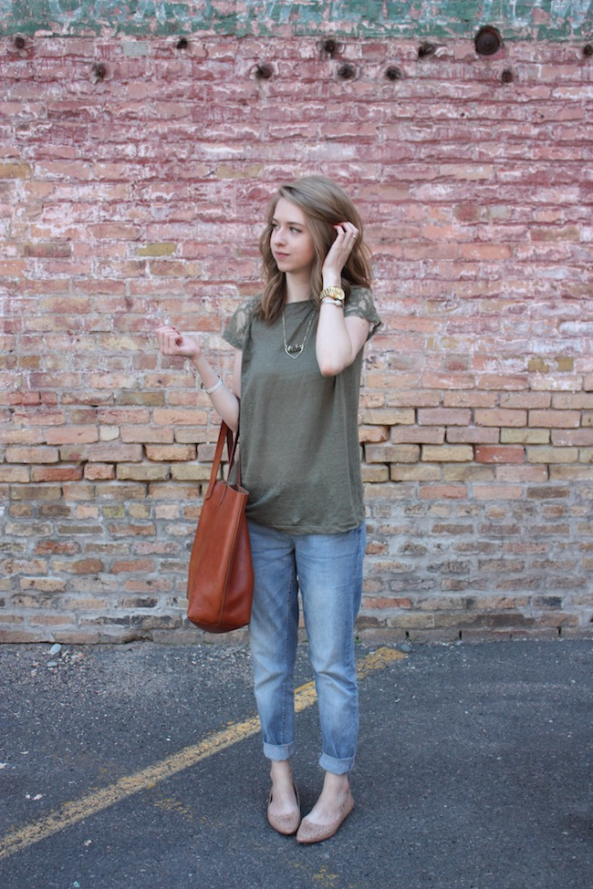 chelsea+lane+zipped+truelane+blog+minneapolis+fashion+style+blogger+justfab+denim+shoedazzle+flats+madewell+transport+tote+wwill+the+beast+jewelry2.jpg