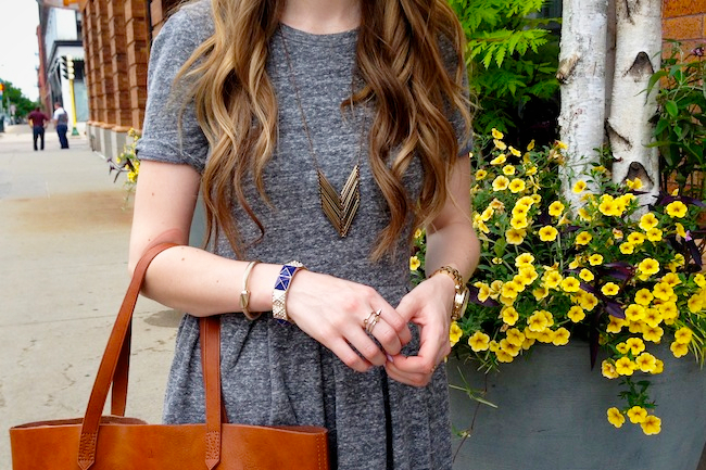 chelsea_lane_minneapolis_zipped_fashion_blog_blogger_madewell_sweatshirt_dress_steve_madden_d'orsay_chambray_flats_transport_tote2.jpg