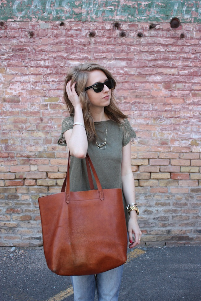 chelsea+lane+zipped+truelane+blog+minneapolis+fashion+style+blogger+justfab+denim+shoedazzle+flats+madewell+transport+tote+wwill+the+beast+jewelry3.jpg