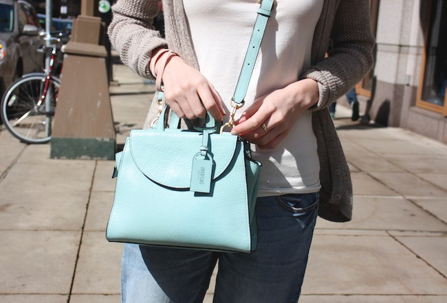 chelsea+lane+truelane+zipped+blog+minneapolis+fashion+blogger+kate+spade+saturday+a+satchel+just+fab+boyfriend+denim+bc+footwear+della+forever+21+hm6.jpg