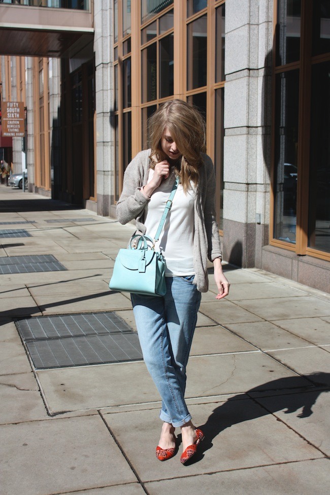 chelsea+lane+truelane+zipped+blog+minneapolis+fashion+blogger+kate+spade+saturday+a+satchel+just+fab+boyfriend+denim+bc+footwear+della+forever+21+hm2.jpg