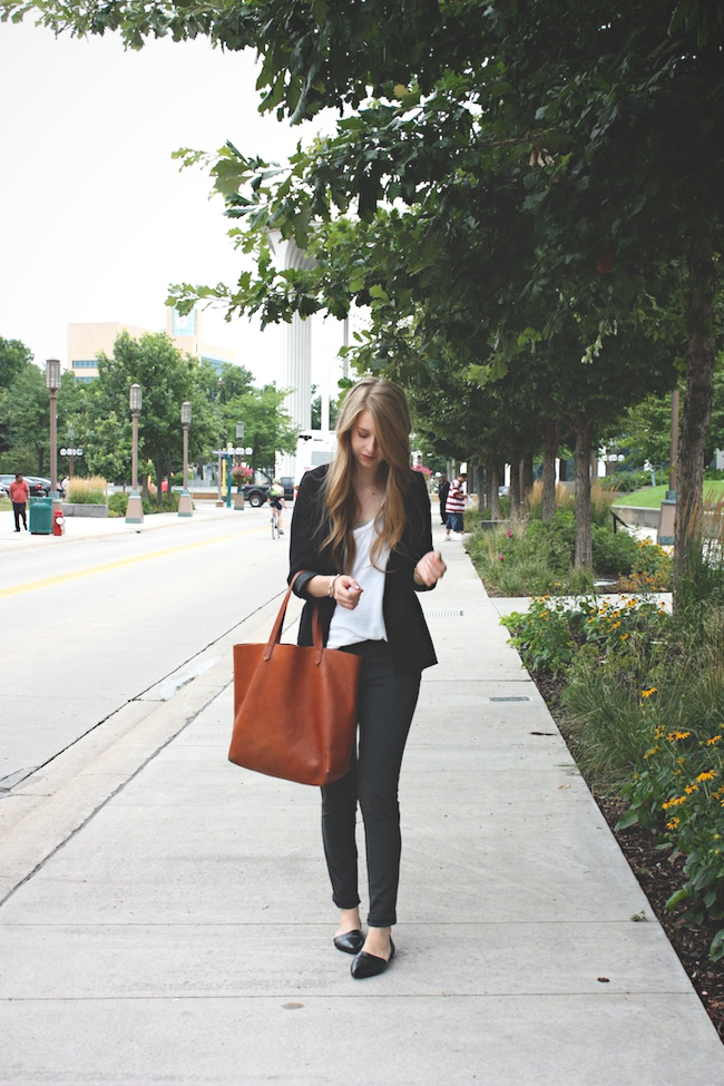 chelsea_lane_minneapolis_fashion_blogger_zipped_blog_parc_boutique_costa_blanca_nyc_skinnies_chinese_laundry_d'orsay_flats_madewell_transport_tote6.jpg