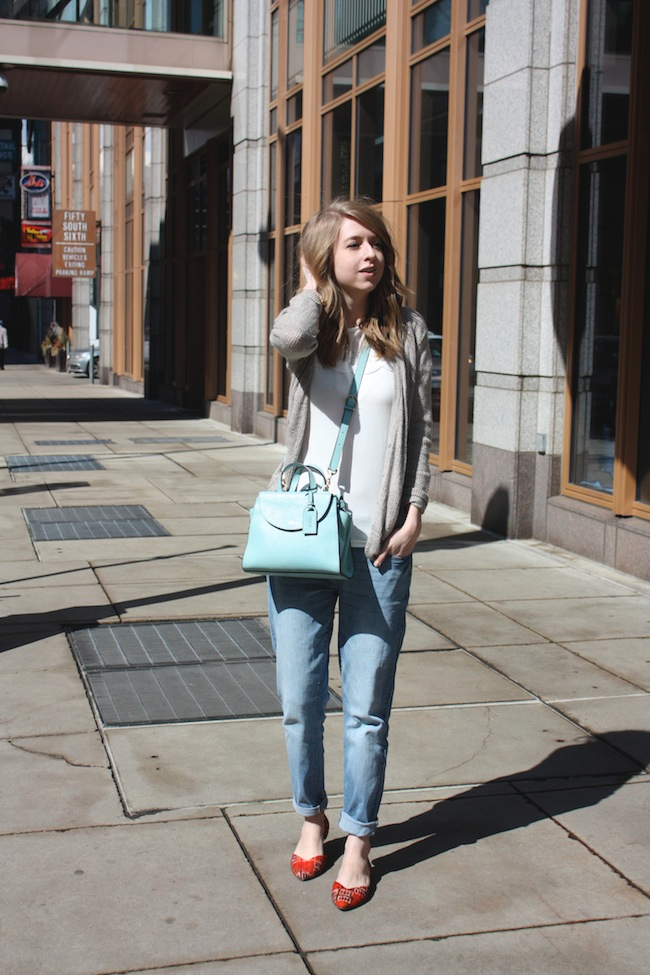 chelsea+lane+truelane+zipped+blog+minneapolis+fashion+blogger+kate+spade+saturday+a+satchel+just+fab+boyfriend+denim+bc+footwear+della+forever+21+hm1.jpg