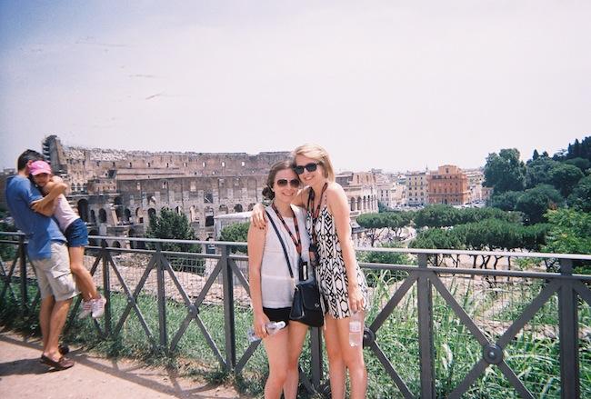 chelsea+zipped+truelane+blog+rome+italy+disposable+camera+prints1.jpg