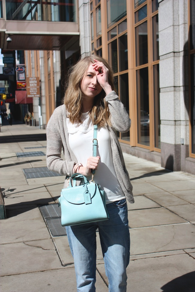chelsea+lane+truelane+zipped+blog+minneapolis+fashion+blogger+kate+spade+saturday+a+satchel+just+fab+boyfriend+denim+bc+footwear+della+forever+21+hm5.jpg