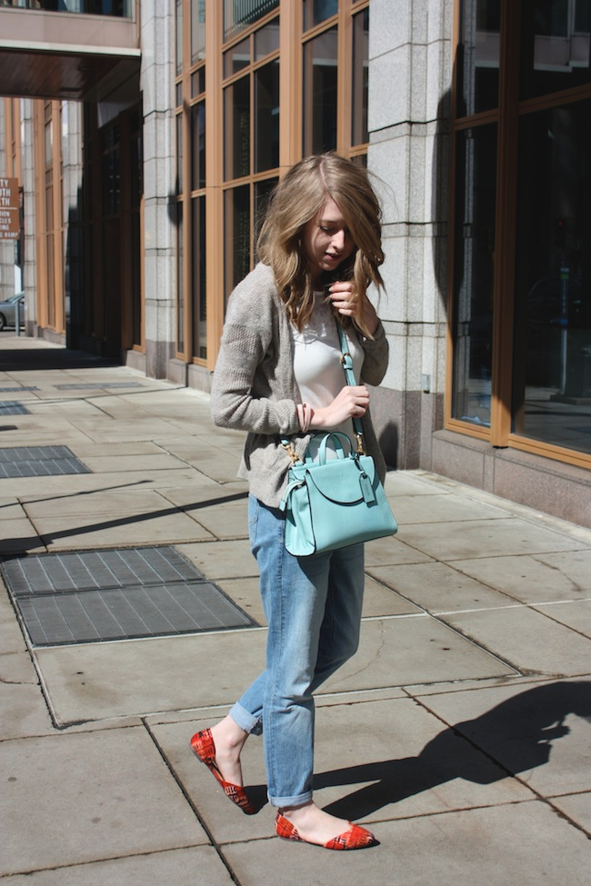 chelsea+lane+truelane+zipped+blog+minneapolis+fashion+blogger+kate+spade+saturday+a+satchel+just+fab+boyfriend+denim+bc+footwear+della+forever+21+hm3.jpg