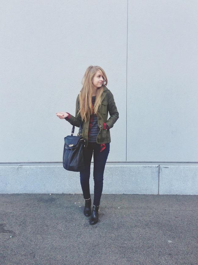 chelsea+lane+zipped+truelane+blog+minneapolis+fashion+style+blogger+gap+madewell+all+weather+jacket+gap+denim+leggings+vince+micha+tote7.jpg