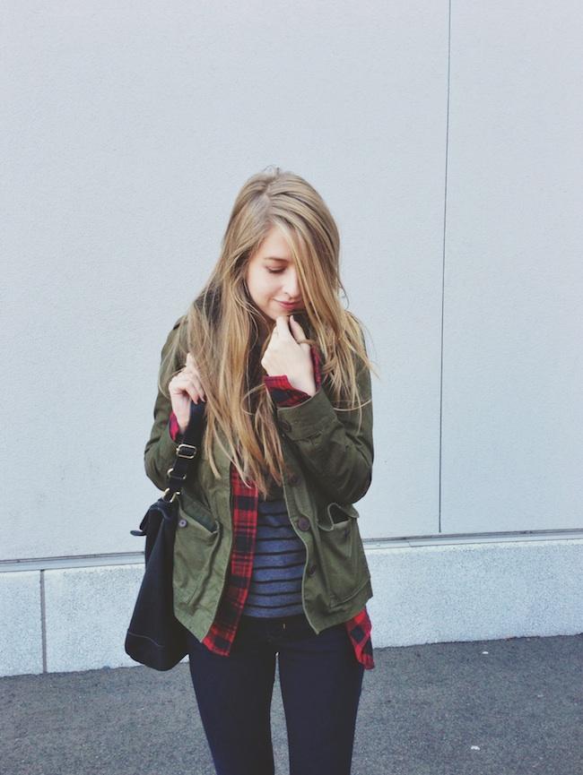 chelsea+lane+zipped+truelane+blog+minneapolis+fashion+style+blogger+gap+madewell+all+weather+jacket+gap+denim+leggings+vince+micha+tote2.jpg
