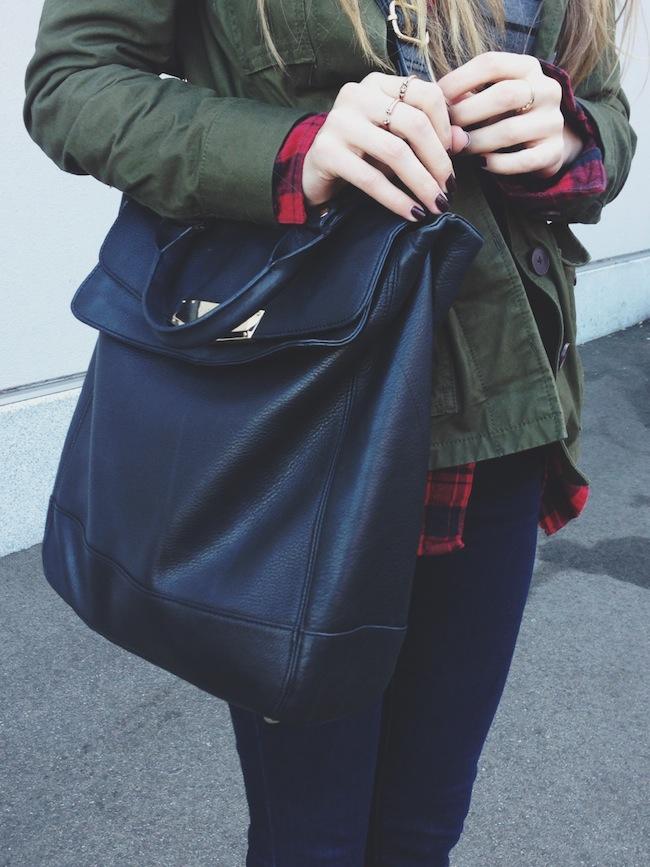chelsea+lane+zipped+truelane+blog+minneapolis+fashion+style+blogger+gap+madewell+all+weather+jacket+gap+denim+leggings+vince+micha+tote1.jpg