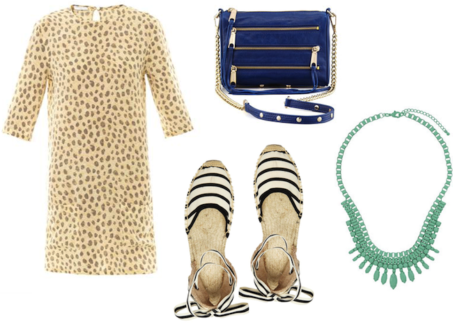 chelsea+lane+zipped+truelane+blog+minneapolis+fashion+style+blogger+equipment+rebecca+minkoff+soludos+topshop1.png